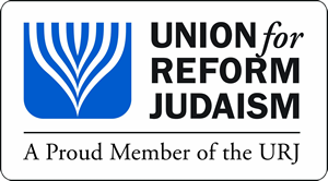 member of the union for reform judaism